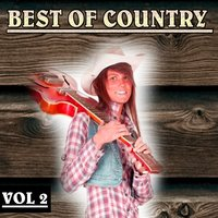 Best of Country, Vol. 2 — сборник