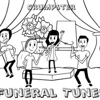 Funeral Tunes — Grumpster