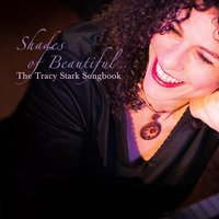 Shades of Beautiful: The Tracy Stark Songbook — сборник