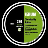 Chemically Active — Ferum