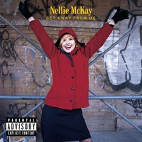 Get Away From Me — Nellie McKay, P.S. I Love You