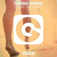 Robbie Rivera Presents 68 Beats Afterhours