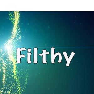 Krazed Platinum - Filthy (Tribute to Justin Timberlake)