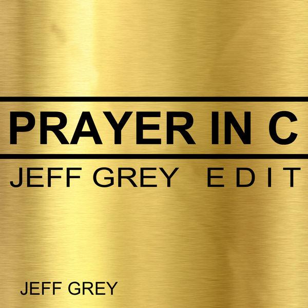 prayer in слушать онлайн