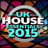Uk House Essentials 2015 — UK House Essentials