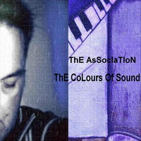 The Colours of Sound — The Association