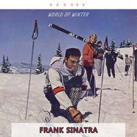 World Of Winter — Frank Sinatra