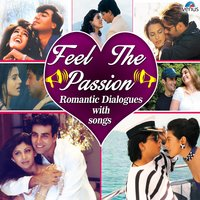 Feel the Passion!! - Romantic Dialogues with Songs — сборник