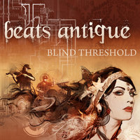Blind Threshold — Beats Antique