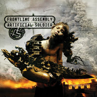 Artificial Soldier — Front Line Assembly