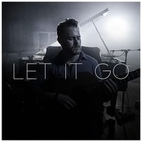 Let It Go — Eric Hayes