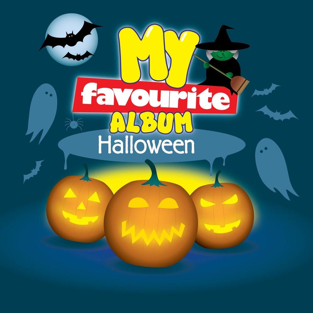 my favourite album halloween — the frighteners. Слушать онлайн на