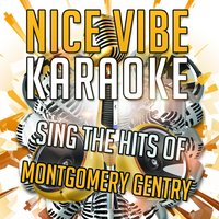 Sing the Hits of Montgomery Gentry — Nice Vibe