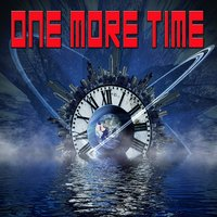 One More Time — сборник