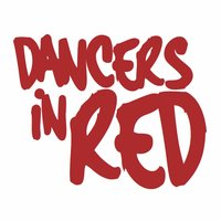 Dancers In Red — Dancers in Red