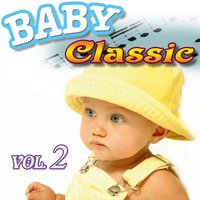 Baby Classic Vol.2 — Baby Classic Orchestra