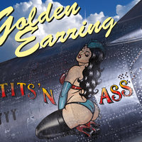 Tits 'n Ass — Golden Earring