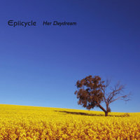Her Daydream — Epiicycle
