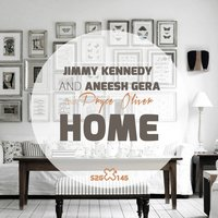 Home — Pryce Oliver, Jimmy Kennedy, Aneesh Gera