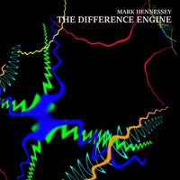 The Difference Engine — Mark Hennessey