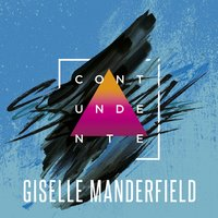Contundente — Giselle Manderfield