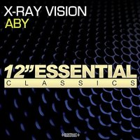 X-Ray Vision — Aby