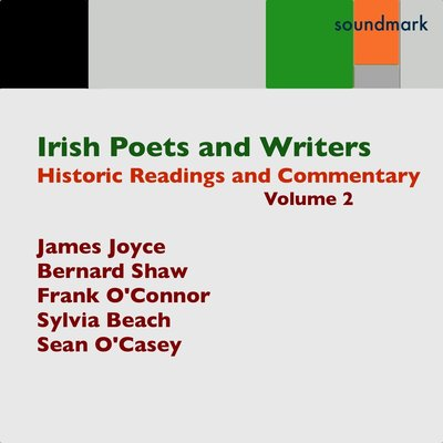 a brief report on guests of the nation by frank oconnor