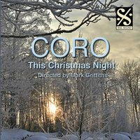 This Christmas Night — Coro