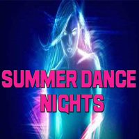 Summer Dance Nights — сборник