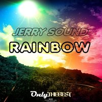 Rainbow — Jerry Sound