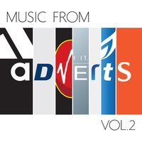 Music From Adverts Vol.2 — сборник