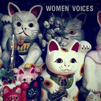 Women Voices — сборник