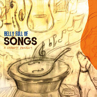 Belly Full of Songs — сборник