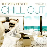 The Very Best of Chill Out, Vol.2 — сборник
