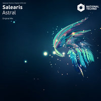 Astral — Salearis