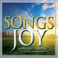 Songs of Joy — сборник