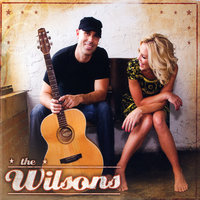 The Wilsons — The Wilsons