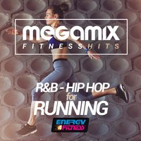 Megamix Fitness Hits RNB & Hip Hop for Running — сборник