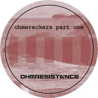 Ohmwreckers Part One — Impulse & Submerged