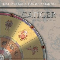 Best Ever Music for Your Star Sign: Cancer — Global Journey