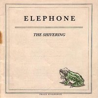 The Shivering — Elephone