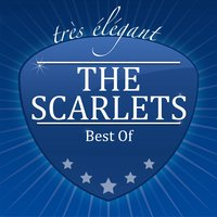 Best Of — The Scarlets