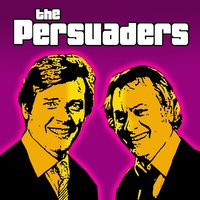 Theme from the Persuaders — The Persuaders
