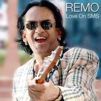 Love on SMS — Remo Fernandes