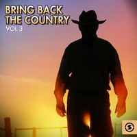Bring Back the Country, Vol. 3 — сборник