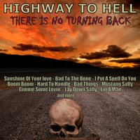 Highway to Hell — сборник