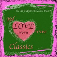 In Love With The Classics Vol 3 — сборник