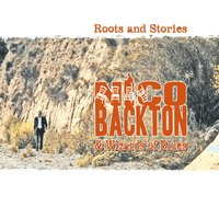 Roots and Stories — Nico Backton