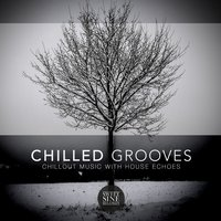 Chilled Grooves - Chillout Music with House Echoes — сборник