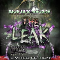 The Leak — Baby Gas
